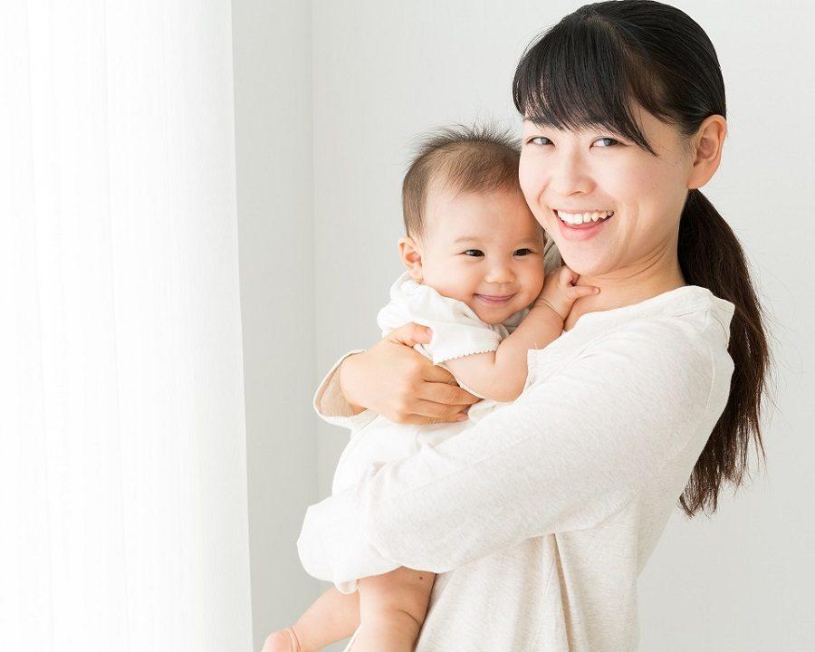 不妊の漢方薬は、不妊専門の薬剤師がいる福神トシモリ薬局へ