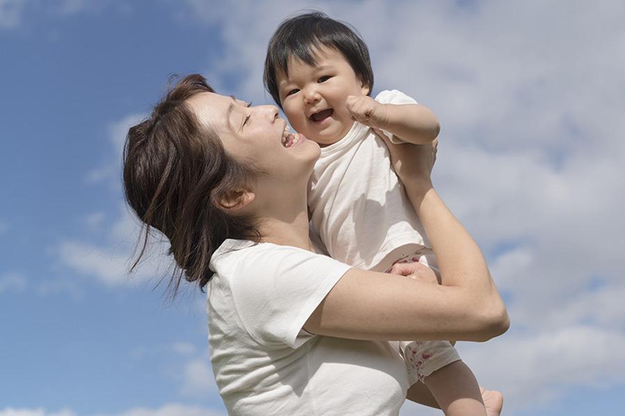 「漢方」を生活に活かして、妊娠しやすい身体に
