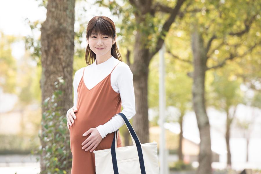 【症例】神戸市在住の44歳女性 AMH0.1ng/ml未満から漢方と栄養素で卵巣機能を向上させ、みごと妊娠!